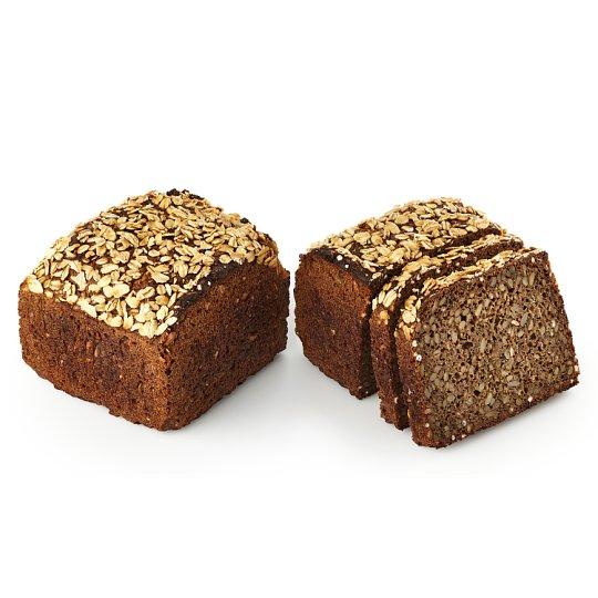 Cereals Bread 400g