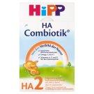 HiPP Combiotik HA2 pokračovací kojenecká výživa od ukončeného 6. měsíce 500g