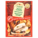 Tesco Mixture of Spices for Pork Roast 25g
