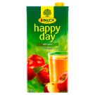 Rauch Happy Day Apple 100% 2L