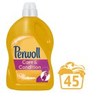 Perwoll Care & Repair 45 Washes 2.7L