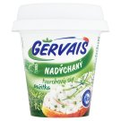 Gervais Nadýchaný Cottage Cheese Chive 120g