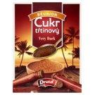 Druid Réunion Very Dark Cane Sugar 400g