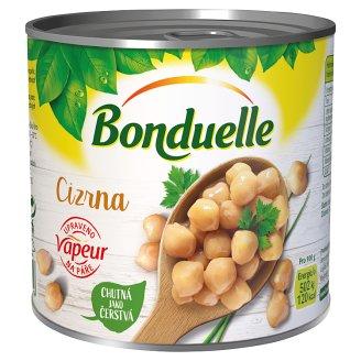 Bonduelle Vapeur Chickpeas 310g