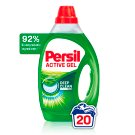 Persil 360° Complete Clean Power Gel 20 praní 1,00l