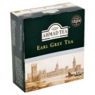 Ahmad Tea Earl Grey Tea 100 x 2g
