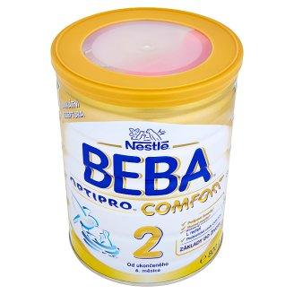 BEBA Optipro comfort 2 800g