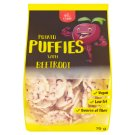 L´Chefs Potato Puffies with Beetroot 70g