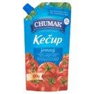 Chumak Ketchup Fine 300g