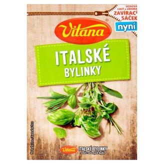 Vitana Italian Herbs 7g