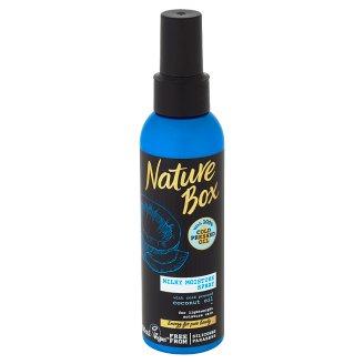 Nature Box hydratační sprej Coconut Oil 150ml