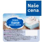 Tesco Cottage Cheese Skimmed 250g