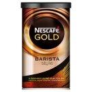NESCAFÉ GOLD Barista 100g