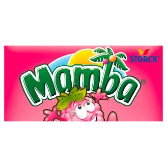 Storck Mamba Karamely 26,5g