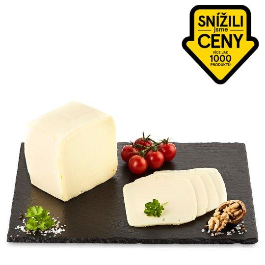 Chopped Gouda Cheese (Sliced)