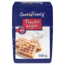 Sweet Family Powdered Sugar 500g