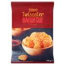 Tesco Twissster Barbecue Flavoured 115g