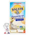 Balsýr Žirovnický Balkan Type Cheese 200g