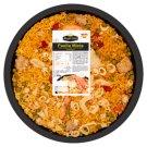 Royal Chef Paella Mixta 1000g