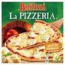 BUITONI La Pizzeria Quattro Formaggi 300g