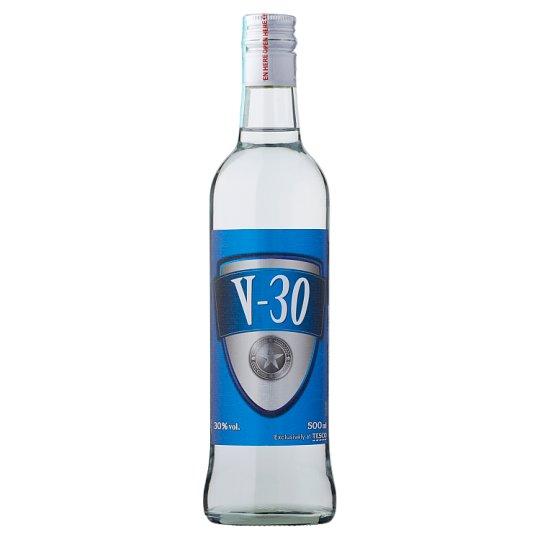 V-30 Spirits 500ml