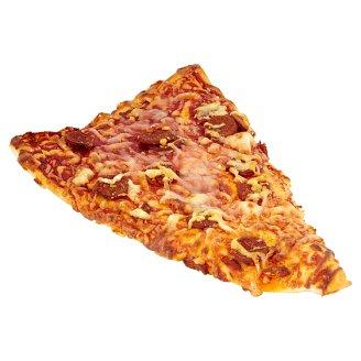 Sausage Pizza (Triangular) 140g