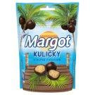 Orion Margot Kuličky v hořké čokoládě 120g