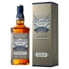 Jack Daniel's Tennessee Whiskey Legacy Edition 0,7l
