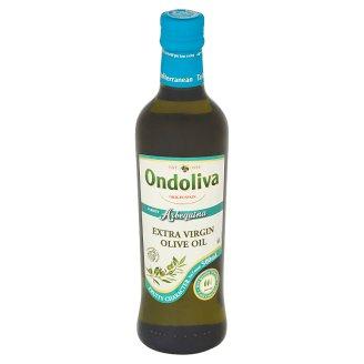 Ondoliva Fruity Taste extra virgin olivový olej 500ml