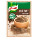 Knorr Ground Black Pepper from Vietnam 16g