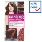 L'Oréal Paris Casting Crème Gloss Chilli Chocolate 554