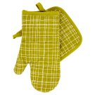 F&F Home Basics kuchyňská ochranná rukavice a podložka pod hrnec