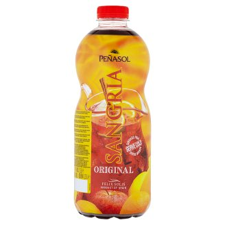 Peñasol Sangria original 1,5l
