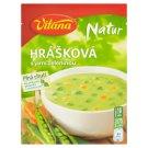 Vitana Natur Peas with Spring Vegetables Soup 79g