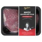Moje Maso Beef Queensland Steak Preminum Black Angus