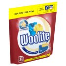Woolite Mix Colors Gel Capsules 35 Washes 770g
