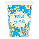 Tesco Creamy White Yogurt 380g
