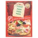 Tesco Pizza kořenící směs 13g