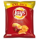 Lay's Fried Potato Chips with Paprika Flavor 240g