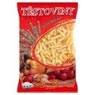 Japavo Bezvaječné těstoviny sušené 500g