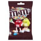 M&M's Chocolate 90g