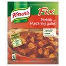 Knorr Fix Maďarský guláš 45g