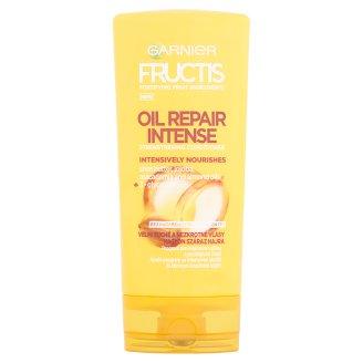 Garnier Fructis Oil Repair Intense posilující kondicionér 200ml