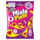 JOJO Mixle Pixle Pro Holky 80g