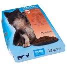 Reno Kompletní krmivo pro dospělé psy s hovězím a s drůbežím 10kg
