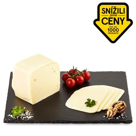 Edam Cheese 45% Fat (Sliced)