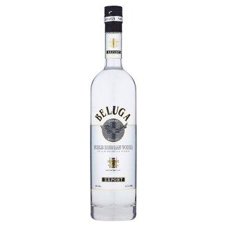 Beluga Noble Russian vodka 0,7l