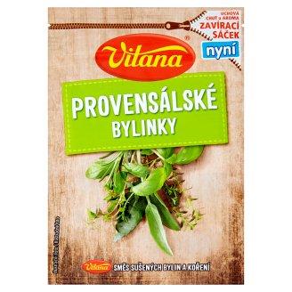 Vitana Provensálské bylinky 13g