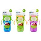Philips Avent First Real Mug 18m+