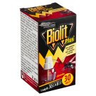 Biolit Plus Náplň do el. odpařovače s vůní citronelly 31ml